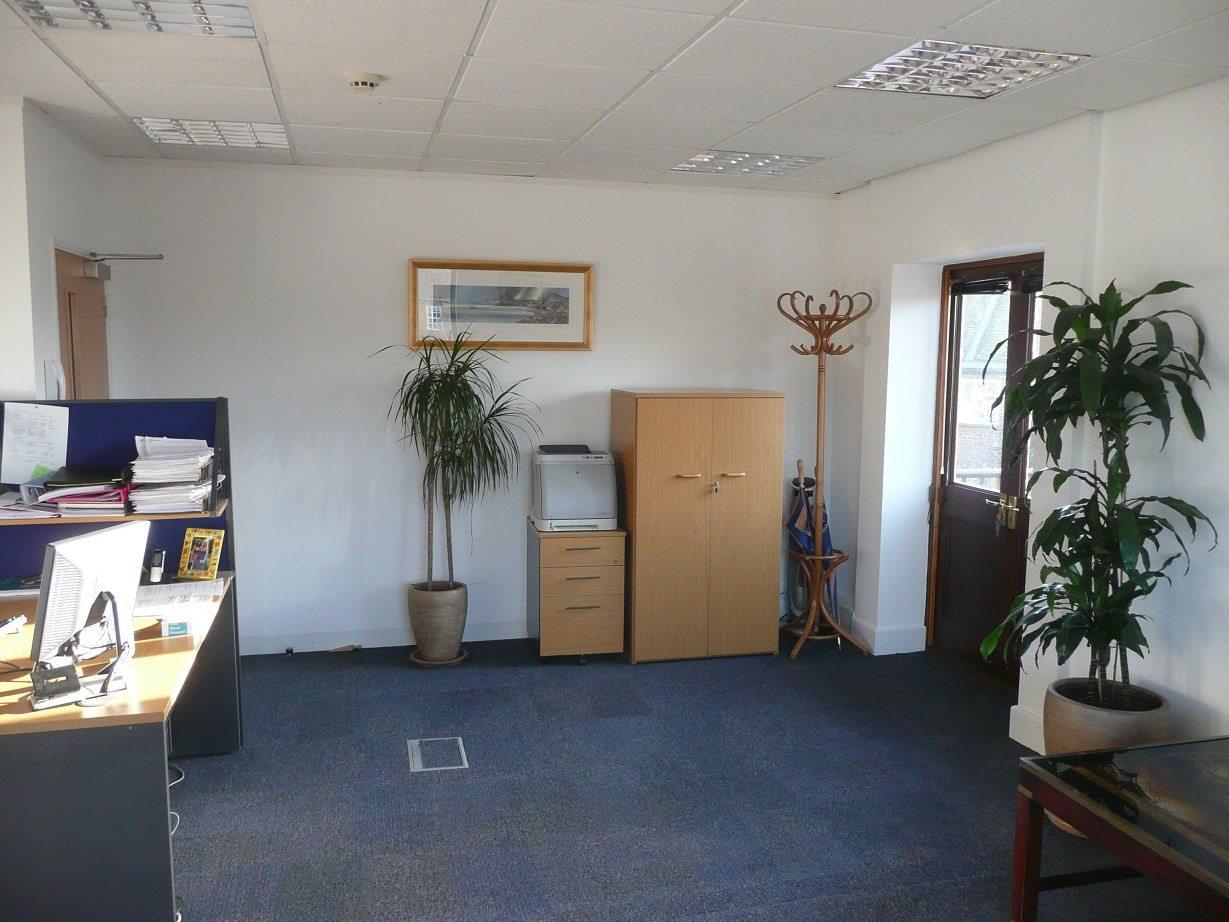 office to rent in farnham surrey